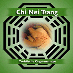 CD-Set CHI NEI TSANG