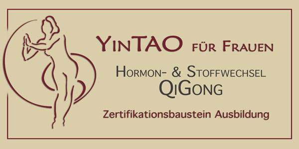YinTAO add web